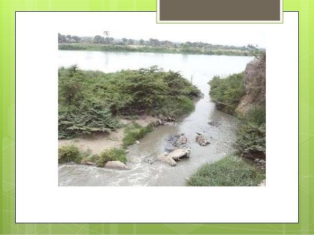LA POTABILIZACIÓN DEL             AGUA   Se denomina agua potable o agua para    consumo humano, al agua que puede ser   ...