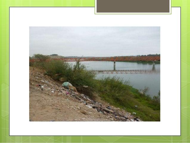 LAGUNAS DE OXIDACIÓN   Las lagunas de oxidación son piscinas donde desembocan    los desagües de una enorme ciudad. En el...