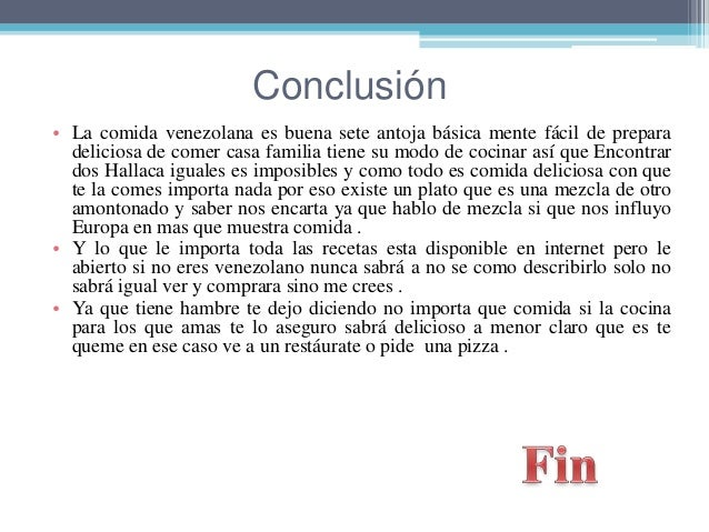 Esta es colombia sabroso conjo colombiano de 46 anos - 2 part 7