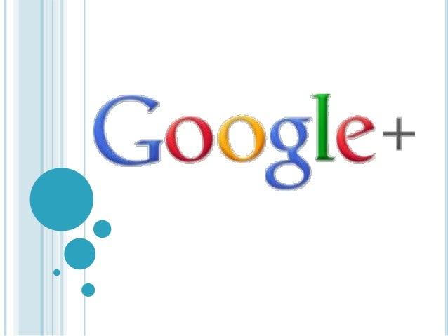 INDICE Introducción.  Interfaz Google+.  Perfil Google+.  Círculos.  Como publicar.  Comunidades.  Hangout.  Google...