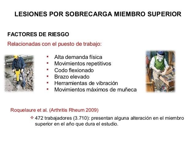 skype masaje trabajo de mano en Alcorcón