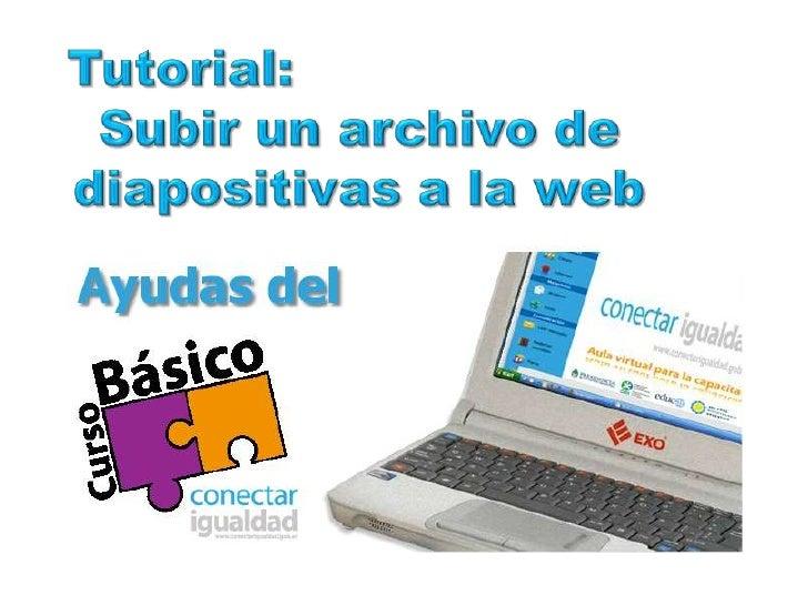 1. Ingresar a http://www.slideshare.net,   que brinda alojamiento gratuito para   diapositivas (Impress, PowerPoint)      ...