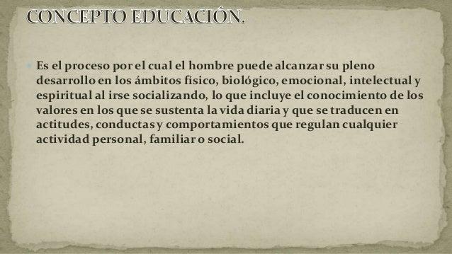  La educación continúa su retroceso hasta que en 1832 el gobierno de El Salvador establece El primer reglamento de enseña...
