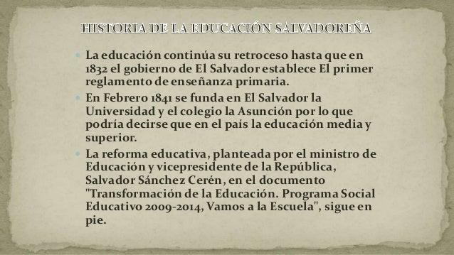 Ensayo. Educacion