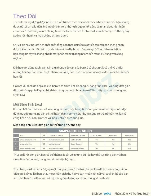 ng vào…)  (ví d: du hiu vn chuyn/s  dng t  trình duyt/ thanh công c, s lng/s a dng…)  Page-Level KW  Content Features  (v...