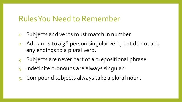 """communication and singular verb This grammarcom article is about """"each"""" - singular or plural  with each is grammatically singular, and the verb and following  communication takes."""