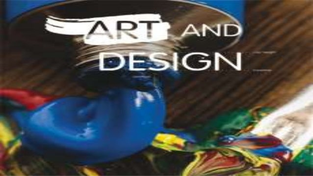 • Animator • Architect • Architectural Technologist • Art Therapist • Arts Exhibition Organiser • Cartoonist • Community A...