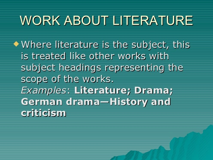 scope of philippine literature Pages in category philippine literature the following 27 pages are in this  category, out of 27 total this list may not reflect recent changes (learn more.