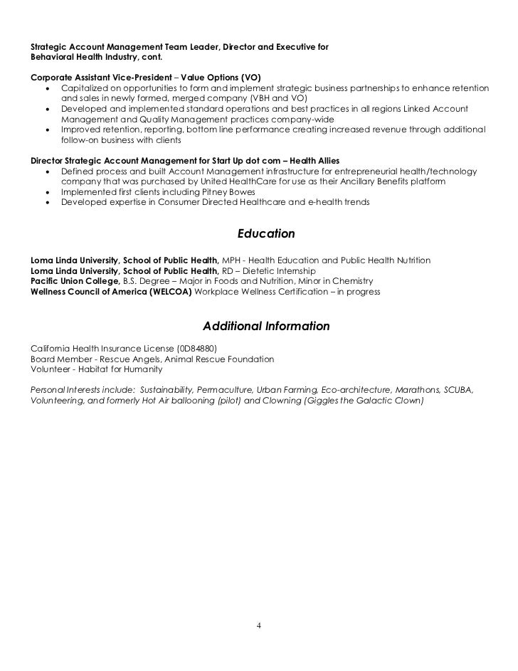 Subject Matter Expert Doc. Resume 4 5 2011[2][2][1][1]
