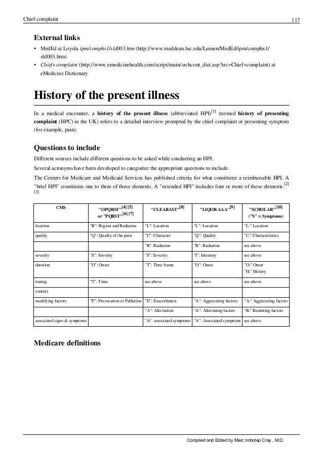 Subjects and Topics in Basic Medical Science-A Imhotep Virtual Medical School Primer