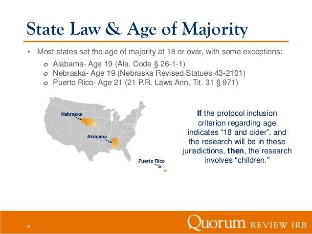 Dating a minor law in nebraska