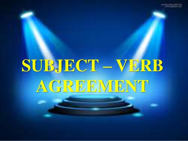 24 rules for subject verb agreement 20 rules of subject verb agreement - free download as word doc (doc / docx), pdf file (pdf), text file (txt) or read online for free.