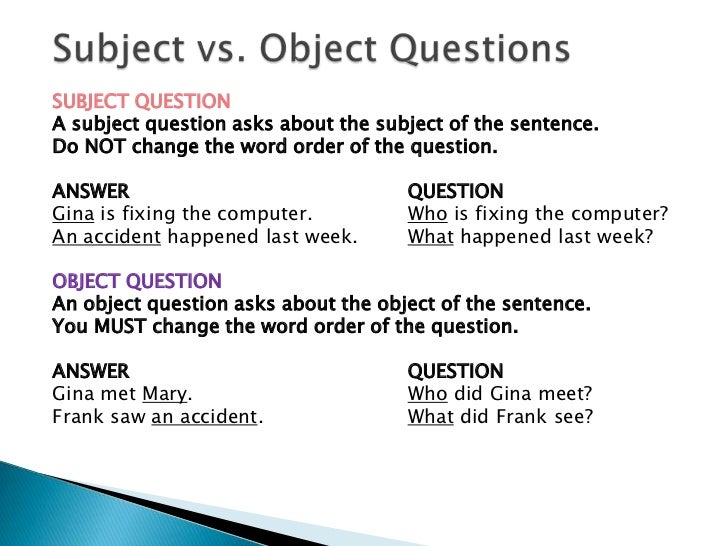 examples of sentence outlines for research paper