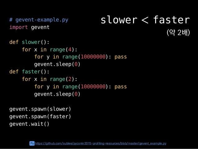 slowerHub faster f ('switch', (Hub, slower)) f ('switch', (slower, Hub)) f ('switch', (Hub, faster)) f ('switch', (faster,...