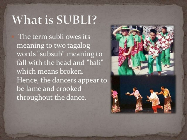definition of folk dance Definition of folk culture in the definitionsnet dictionary meaning of folk culture what does folk culture mean information and translations of folk culture in.
