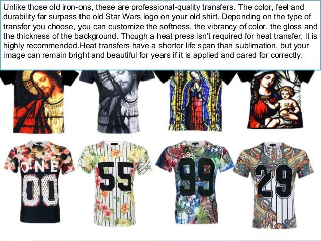 custom transfer paper Quality heat transfer paper, heat transfer vinyl, iron on patches, iron on transfers are your source of t-shirt customization-only at teetransferscom.
