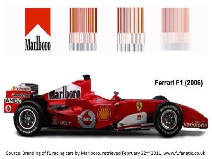 FormulaSports