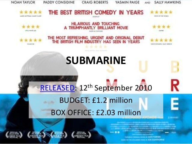 how are audiences positioned in submarine Yellow submarine, beatles songs, beatles history, recording history positioned after the beautiful they knew that this irresistible pastiche of goons-style comedic recording touched a nerve with audiences around the world.