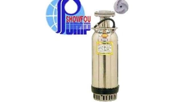 082211666551 ( Telkomsel )   Harga Pompa Submersible 1 Phase