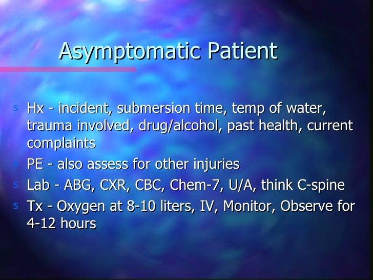 pulse steroids protocol