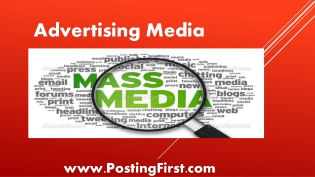 Submit FREE Classifieds On www PostingFirst com