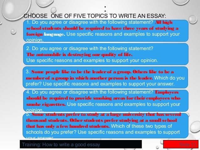 human cloning essay outline Human cloning should be banned (affirmative) – argumentative speech essay sample it is the year 2010 as you pick up your daily issue of the age, you begin to.