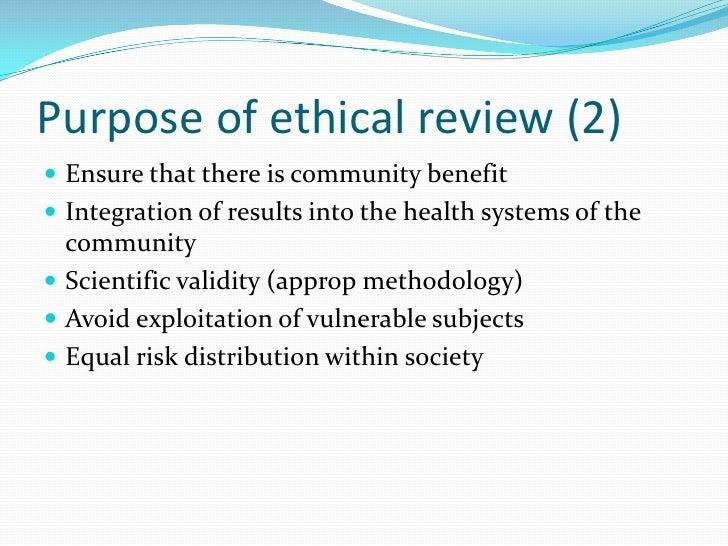 Sample thesis financial analysis