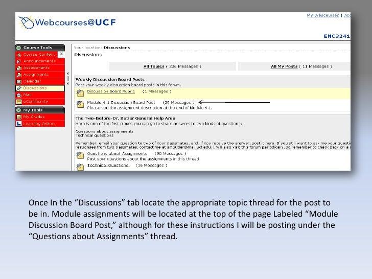 Module 04 Homework Assignment Microbiology