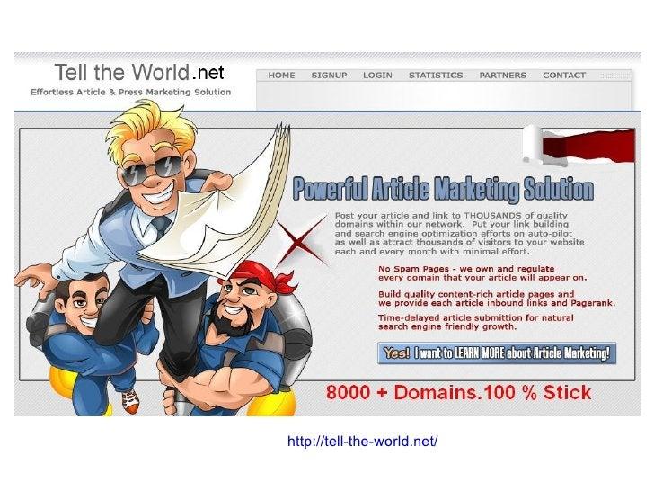 http://tell-the-world.net/