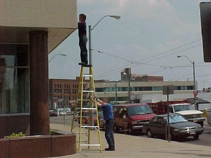 Subpart X Ladders