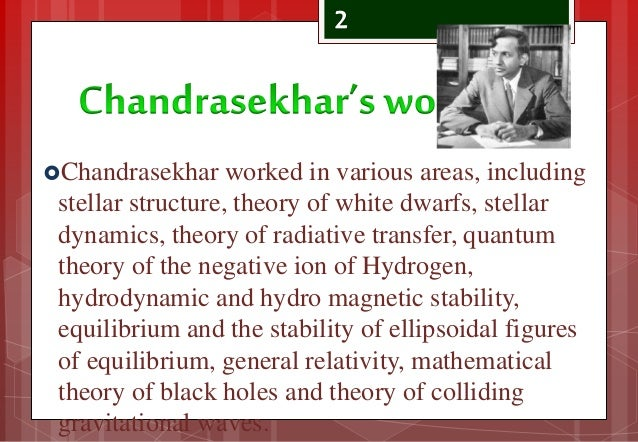 hydrodynamic and hydromagnetic stability s chandrasekhar