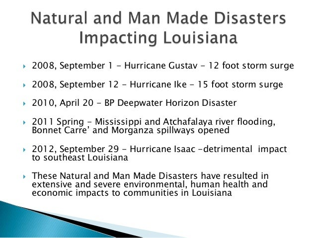 natural and man made disasters essay A natural disaster is a major adverse event resulting from natural processes of the earth a natural disaster can cause loss of life or property damage, and typically.