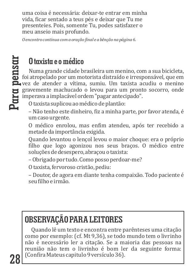 Otaxistaeomédico Numagrandecidadebrasileiraummenino,comasuabicicleta, foiatropeladoporummotoristadistraído...