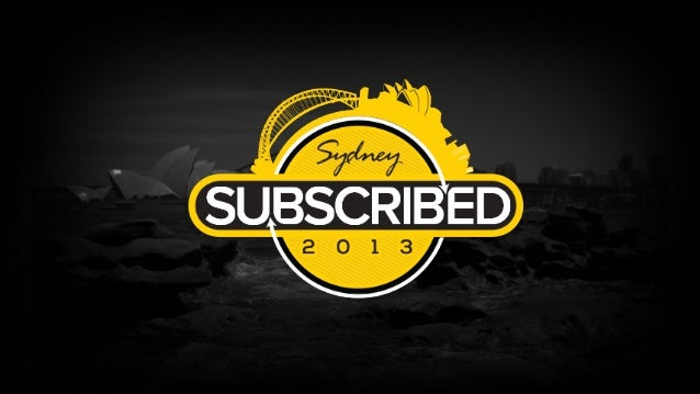 The World is Moving to a Subscription Economy BUY NOW 2001!  2011	     By 2015, 35% of Global 2000 companies will generate...