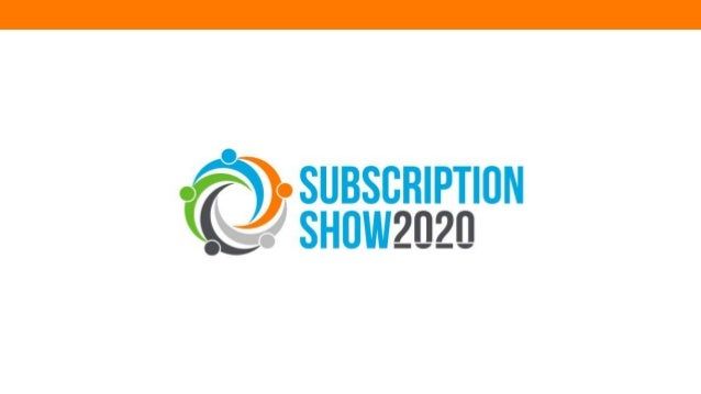 Customer Retention Playbook How Freshly TurnS Cancellations into Cash with Brightback #subscriptionshow