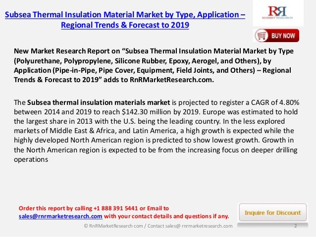 silicon on insulator industry survey forecast Silicon on insulator market is driven by rise in demand for microcontrollers, microprocessors and gaming consoles, increasing demand in emerging countries of asia pacific.