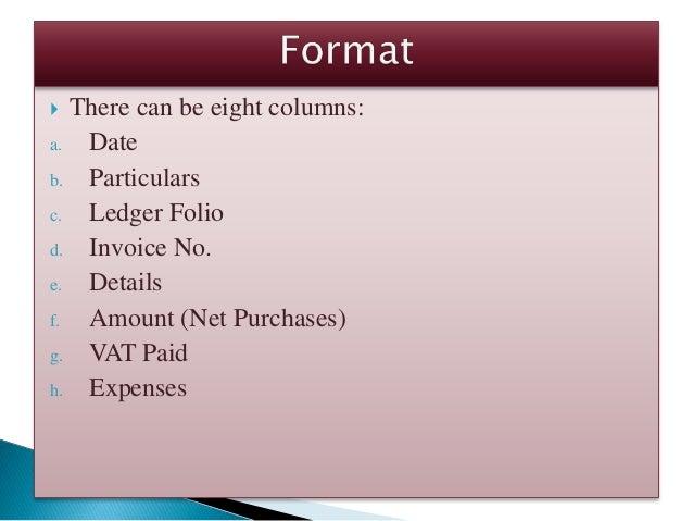 Present the Journal Book: April 4 April 15 April 28 Purchased from Ajay Enterprises, Delhi 100 Doz. Rexona Hawai Chappal @...