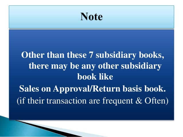 Q.1. The primary record of a credit purchase of a fixed asset is made in — Cash book Sales book Purchases book Journal pro...