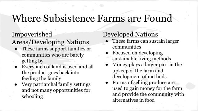subsistence farming kandewe village rumphi region malawi stock