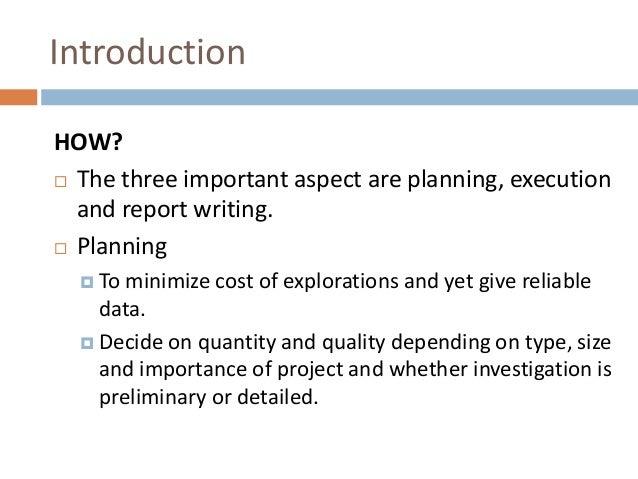 Case Study - eng.najah.edu