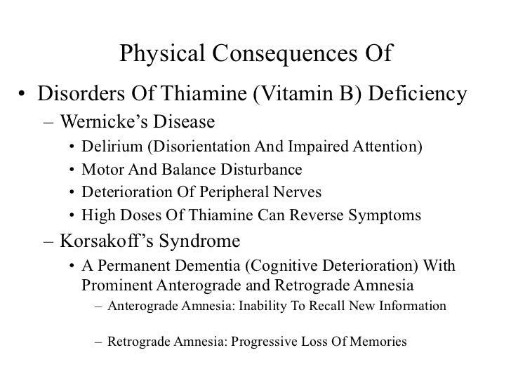 anterograde and retrograde amnesia