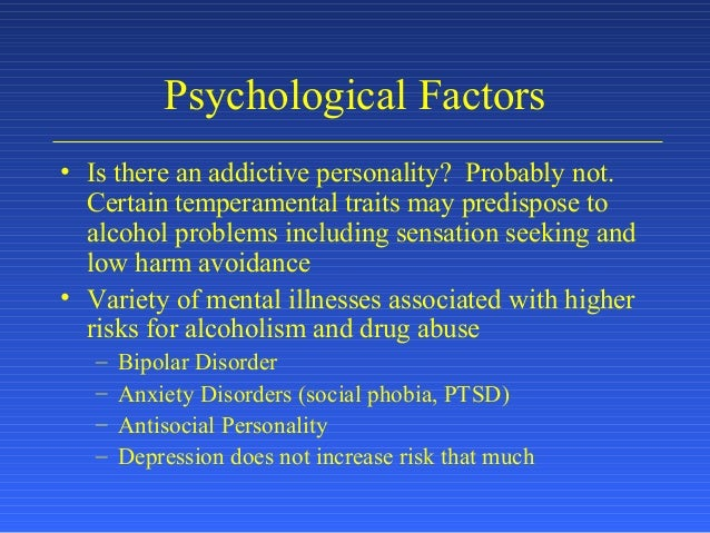 substance-use-disorders-34-638.jpg?cb=14