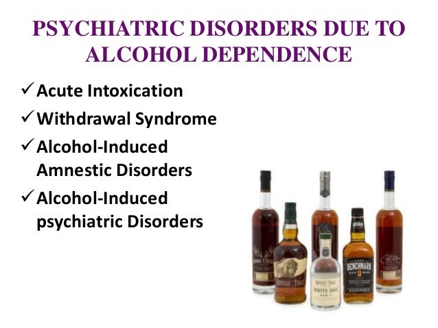 Substance abuse, psychiatric nursing, b. Sc (n) ppt.