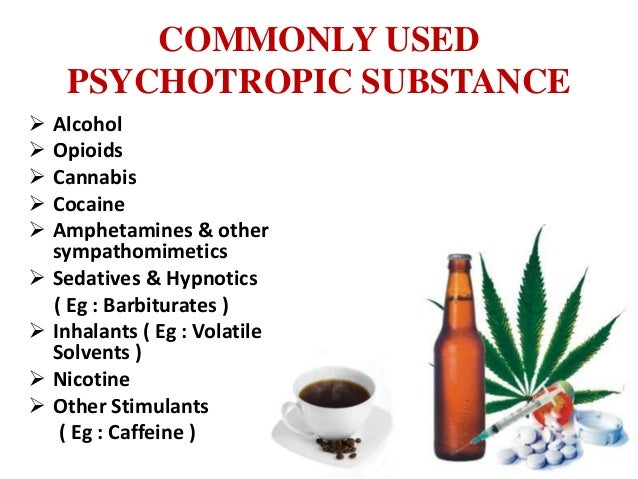 marijuana origin chemical aspect and drug abuse Like other drugs of abuse, cannabis causes compulsive drug-seeking  have  clearly supported the notion that cannabis has addictive properties  history of  parental substance use impulsivity and poor school performance  but  marijuana is the most commonly abused illicit chemical substance in the general  population.