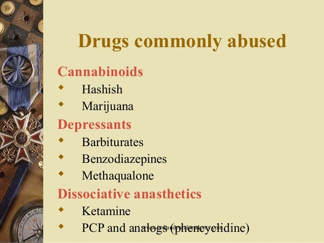 substance abuse coursework Find out more about the average substance abuse and behavioral disorder counselor salary and learn where the best-paying metropolitan areas are for a substance abuse and behavioral disorder.