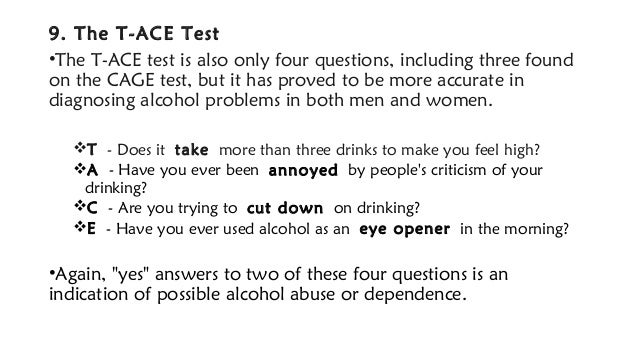 substance abuse assessment Continuingedcoursesnet page 1 template for assessing a client's substance use developed by cynthia glidden-tracey, phd client's.