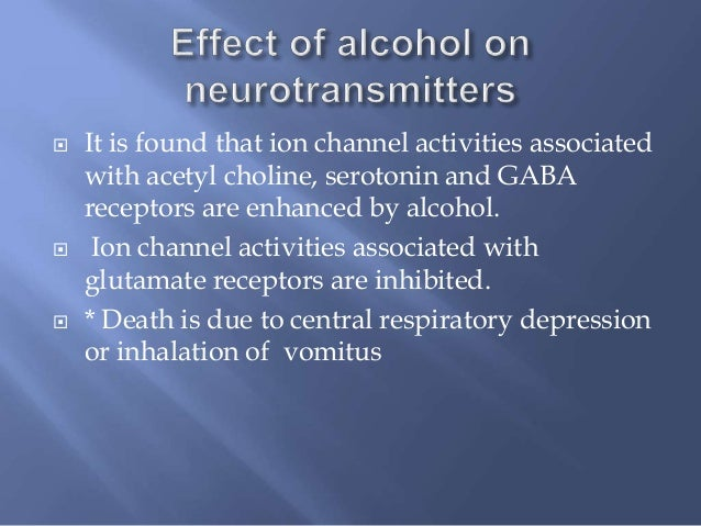 drug abuse assignment 1 Assignment 1: substance abuse treatment research the following website contains links to research projects on treatment for drug abuse currently being funded by the national institute on.