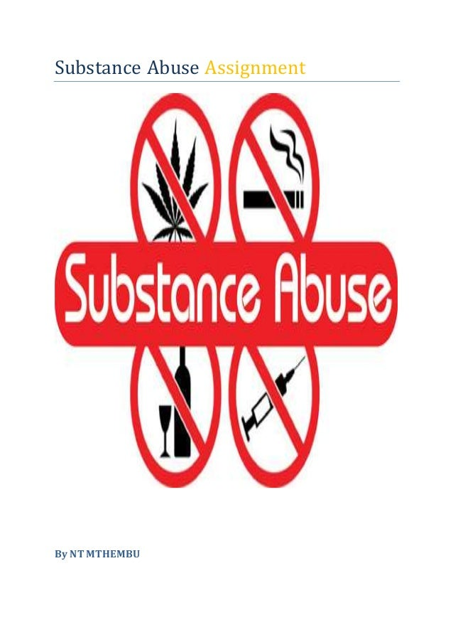 subatence abuse When a manager or supervisor suspects an employee is struggling with a  substance abuse issue, chances are they could use some help addressing it.