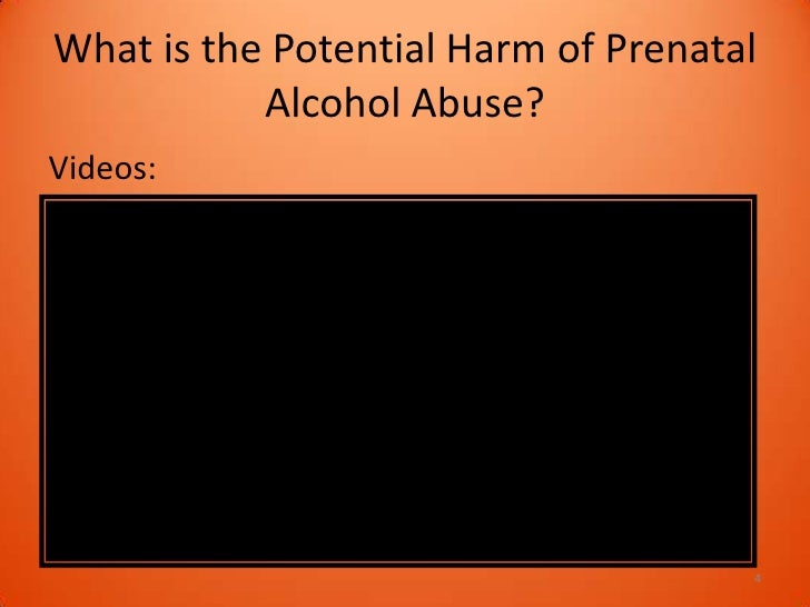 the controversial issue of maternal substance abuse The links between schizophrenia and drug abuse are a hotly debated topic  maternal abuse diagnosed before the birth of the infant was associated with a 56 times increase in schizophrenia risk .