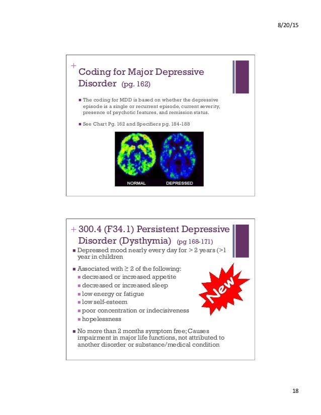 DSM-5: Substance Use Disorder, Schizophrenic, Bipolar, and ...